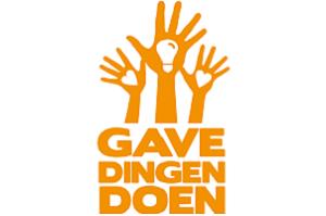 GDD-logo_300 199